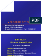 Phys4 Chap2 Light