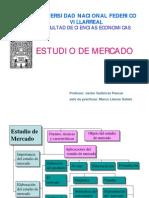 estudio-de-mercado 1