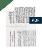 Manuscritos Mate. Escaneados 2 Parte