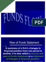 FFS AND CFS