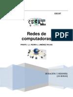 Redes_CECAT_