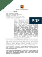04594_09_Citacao_Postal_fsilva_APL-TC.pdf