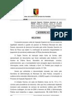 Proc_09345_08_(09345-08_pm_joao_pessoa.doc).pdf