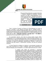 Proc_09430_08_ac1_09430-08_rec_recons_pm_bayeux.doc.pdf
