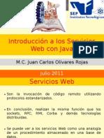 jws_intro