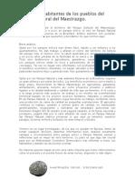Carta-ParqueCulturalMaestrazgo