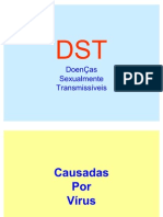 DST Completo