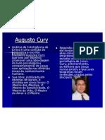 12 Augusto Cury