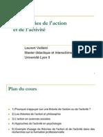 DidactiqueProTheoriesaction