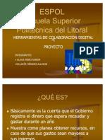 diapositivas-090629092723-phpapp02 (1)