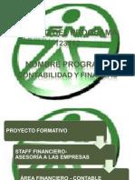 PRESENTACION_PROYECTO_FORMATIVO