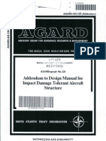 Agard Ag 238 Add