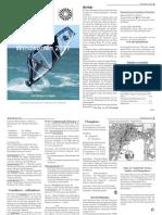 infoheft_ss11_windsurfen