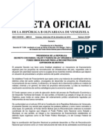 Gaceta Fondo Simon Bolivar (1)