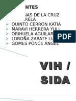 sida[1]