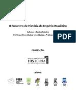 caderno_de_resumos_2_ehib_2010
