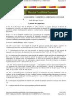 Www.portaldecontabilidade.com.Br Tematicas Provisao