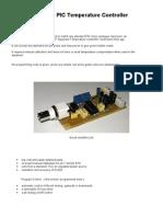 PH Amplifier