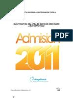 2011_ECONOMICO_ADMINISTRATIVAS