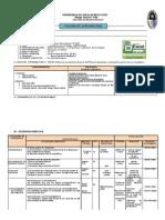 1. Sesion Excel Empezar Corregir[1]