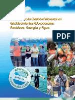 Educacion ambiental (escuela)