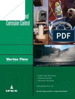 Vortex Flow Brochure