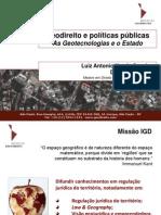 201102 IGD Geodireito Polpub Webinar
