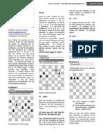 ajedrez.b1