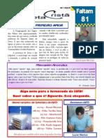 Gazeta Cristã Edição 36