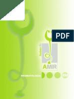 Amir Reumatologia