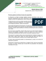 Boletín_Número_3182_Salud