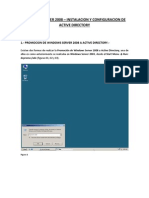 WINDOWS_SERVER_2008_–_INSTALACION_Y_CONFIGURACION_DE_ACTIVE_DIRECTORY