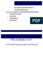 Banking Presentation (2)