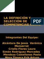 La_defini..