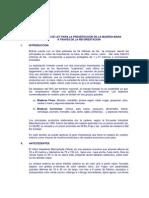 Proyecto de Ley Para La Preservacion de La Madera Mara 2