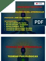 Teorias Del Aprendizaje PSICOLGICO (2)[1]