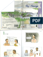 Ny-i-Norge-Tekstbok