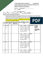 13151_Marketing Term Paper