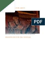 Freispruch_fuer_Arius