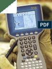 Juniper Systems Allegro-CX Brochure En