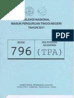 TPA2011