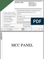 PDF for Machino Therm-plc & Mcc_08.07.11