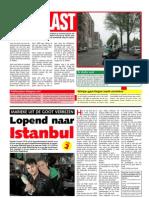 Staatskrant juli 2011 p20