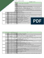 100校曆-99-11行政會議定稿(中英)