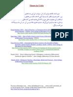 Bikhre Moti Book In Ebook Download
