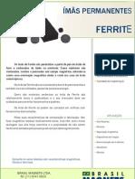 imas_ferrite