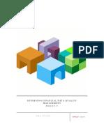 Fdm DBA Guide