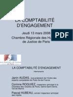778 Comptabilite Engagement Audas1