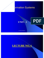 Unit1 (ISCL)- New