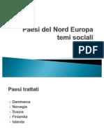 PAESI NORD EUROPA (2)
